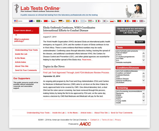 pic-home-resources-lab-tests-online