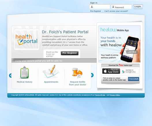 pic-home-resources-patient-portal